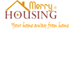 merryhousing's picture