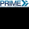 PRIME Corporation's picture