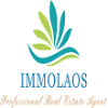 IMMO-LAOS's picture